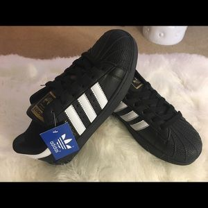 Adidas Superstar Edition